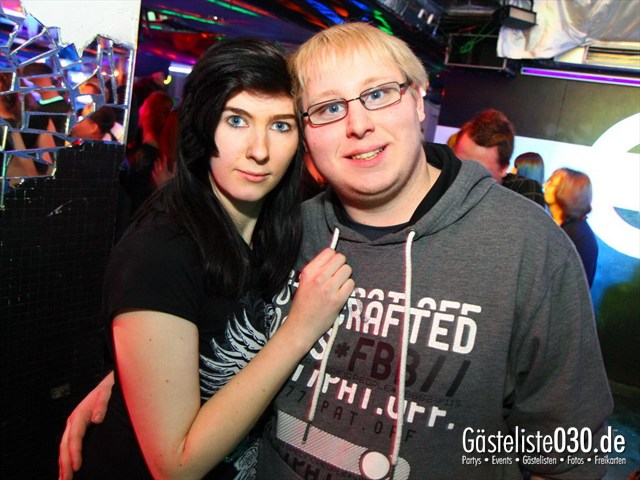 https://www.gaesteliste030.de/Partyfoto #58 Q-Dorf Berlin vom 08.02.2012