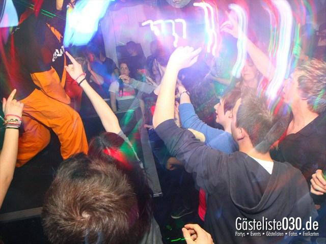 https://www.gaesteliste030.de/Partyfoto #69 Q-Dorf Berlin vom 20.04.2012