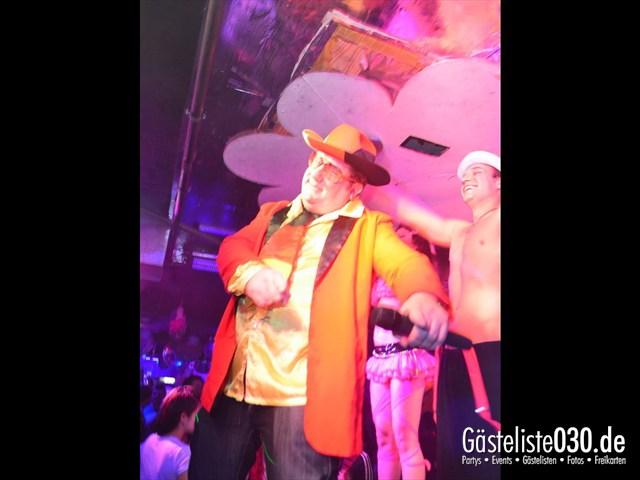 https://www.gaesteliste030.de/Partyfoto #138 Q-Dorf Berlin vom 11.05.2012