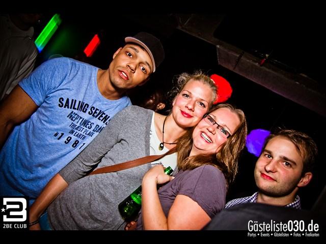 https://www.gaesteliste030.de/Partyfoto #120 2BE Club Berlin vom 05.05.2012