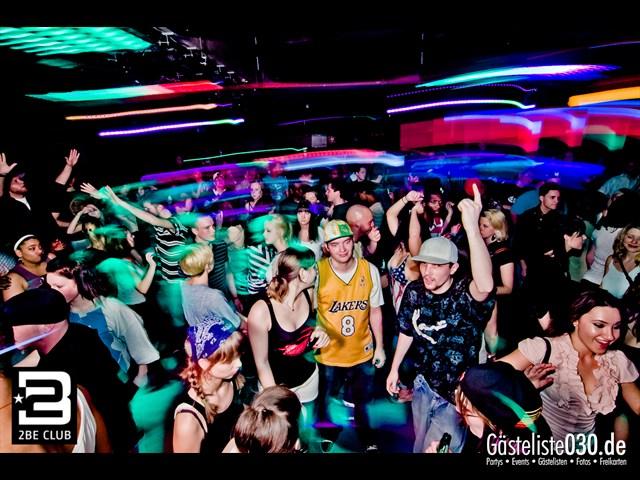 https://www.gaesteliste030.de/Partyfoto #92 2BE Club Berlin vom 03.03.2012