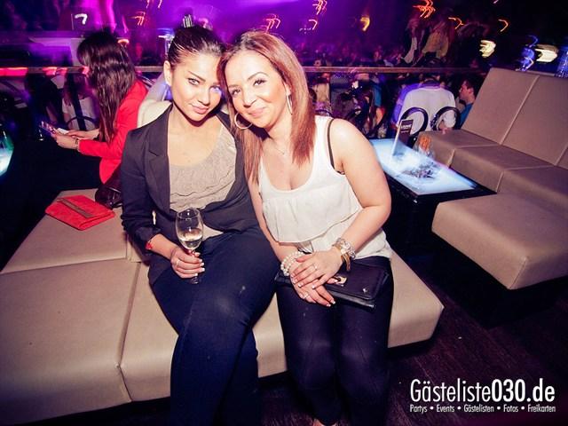 https://www.gaesteliste030.de/Partyfoto #13 Adagio Berlin vom 09.03.2012