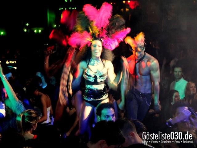 https://www.gaesteliste030.de/Partyfoto #9 Adagio Berlin vom 17.03.2012