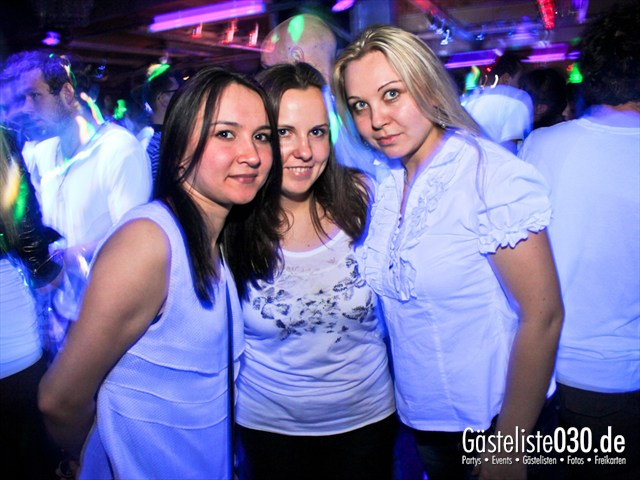 https://www.gaesteliste030.de/Partyfoto #54 Soda Berlin vom 14.04.2012