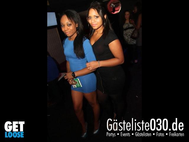 https://www.gaesteliste030.de/Partyfoto #29 Club R8 Berlin vom 27.01.2012