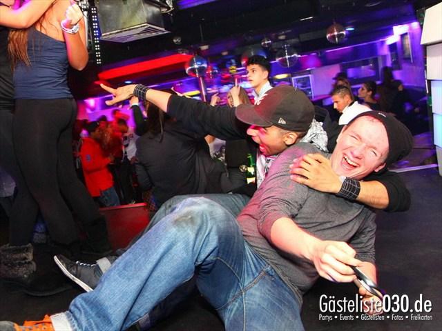 https://www.gaesteliste030.de/Partyfoto #7 Q-Dorf Berlin vom 14.02.2012