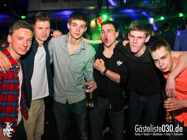https://www.gaesteliste030.de/Partyfoto #34 Fritzclub Berlin vom 09.04.2012