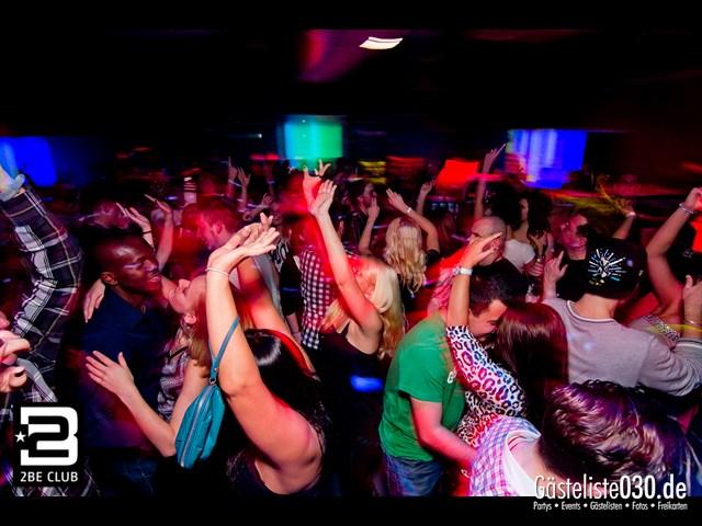 https://www.gaesteliste030.de/Partyfoto #55 2BE Club Berlin vom 10.12.2011