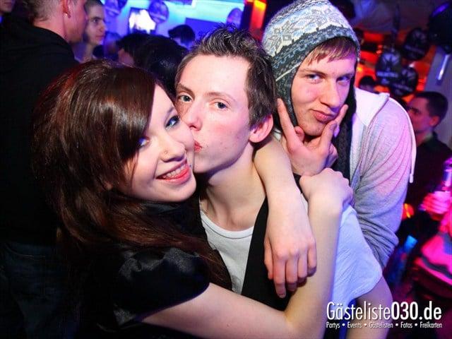 https://www.gaesteliste030.de/Partyfoto #66 Q-Dorf Berlin vom 11.02.2012