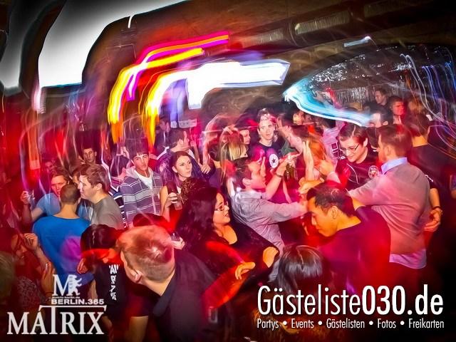 https://www.gaesteliste030.de/Partyfoto #28 Matrix Berlin vom 08.12.2011