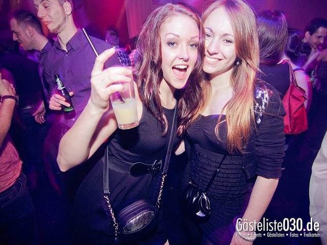 https://www.gaesteliste030.de/Partyfoto #10 Spindler & Klatt Berlin vom 07.01.2012
