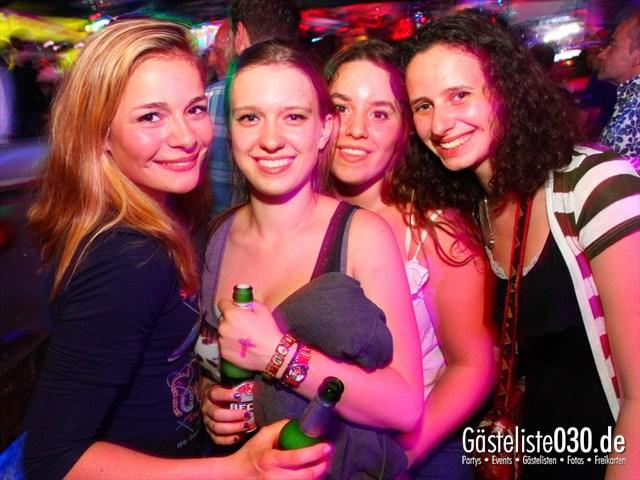 https://www.gaesteliste030.de/Partyfoto #46 Q-Dorf Berlin vom 10.05.2012