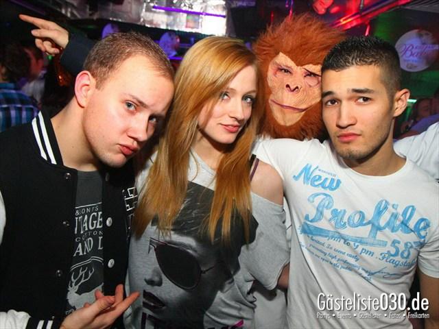 https://www.gaesteliste030.de/Partyfoto #114 Q-Dorf Berlin vom 06.01.2012