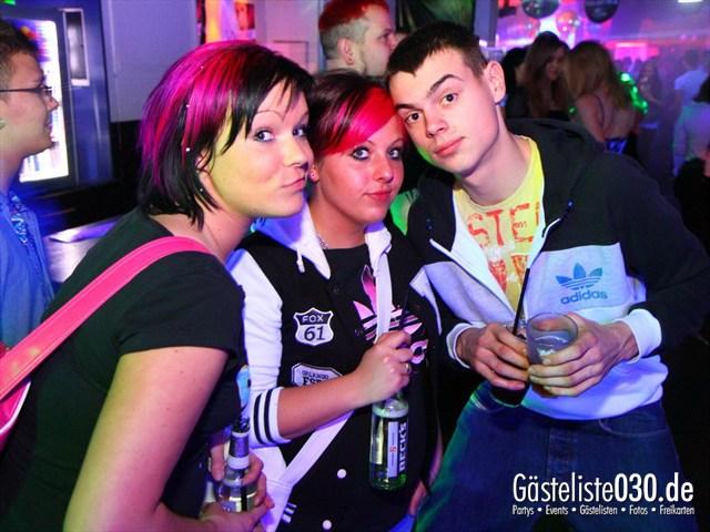 https://www.gaesteliste030.de/Partyfoto #109 Q-Dorf Berlin vom 14.01.2012