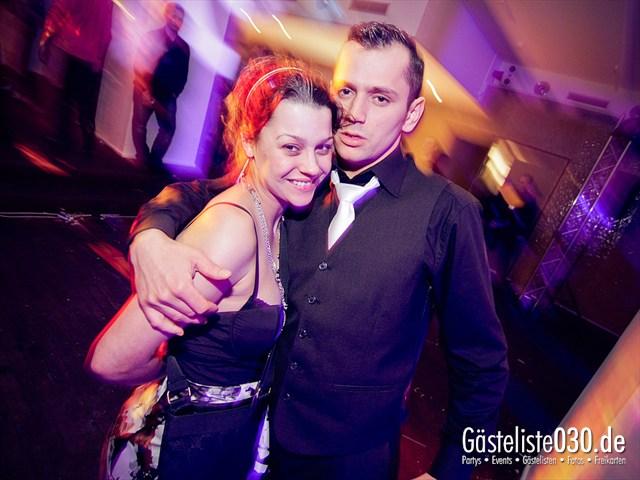 https://www.gaesteliste030.de/Partyfoto #273 Spreespeicher Berlin vom 31.12.2011