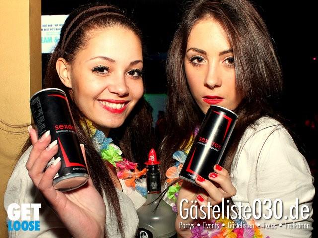 https://www.gaesteliste030.de/Partyfoto #2 Club R8 Berlin vom 30.03.2012