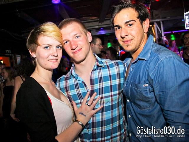 https://www.gaesteliste030.de/Partyfoto #129 Soda Berlin vom 30.03.2012