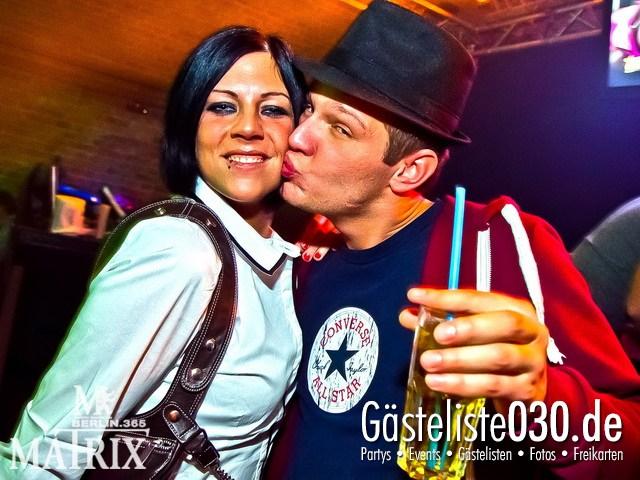 https://www.gaesteliste030.de/Partyfoto #3 Matrix Berlin vom 04.02.2012