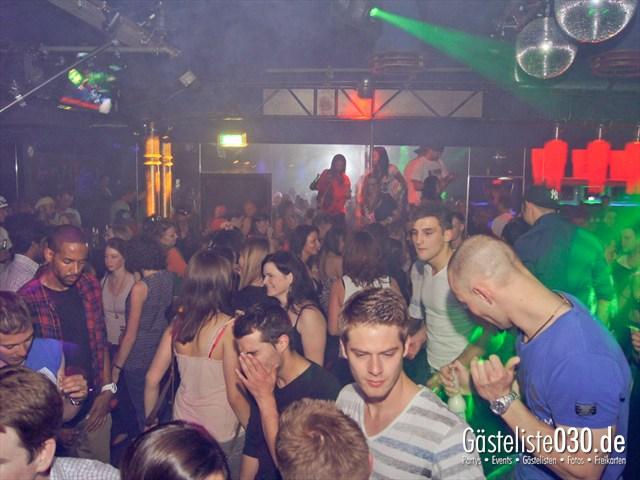 https://www.gaesteliste030.de/Partyfoto #45 Soda Berlin vom 12.05.2012