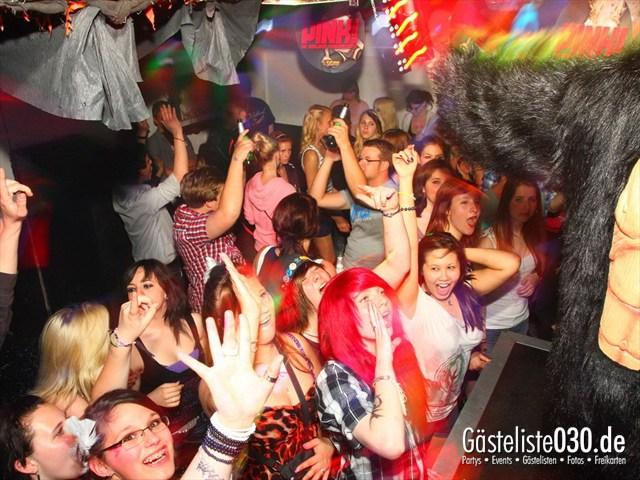 https://www.gaesteliste030.de/Partyfoto #10 Q-Dorf Berlin vom 04.05.2012