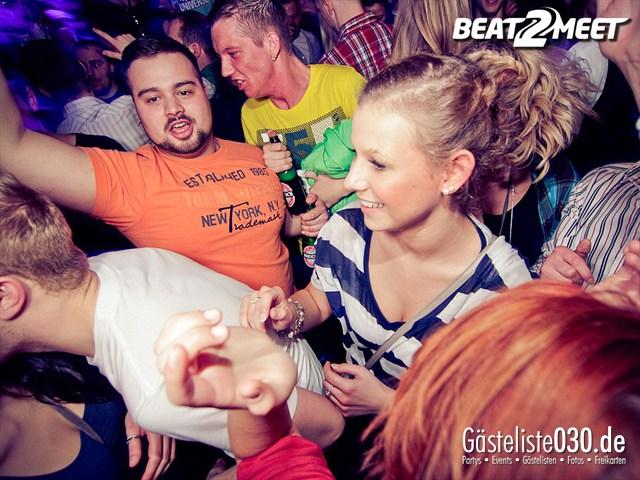 https://www.gaesteliste030.de/Partyfoto #50 Narva Lounge Berlin vom 25.12.2011