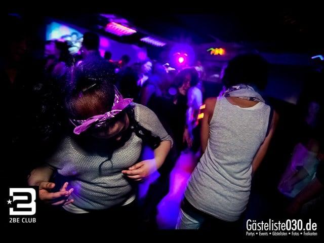 https://www.gaesteliste030.de/Partyfoto #97 2BE Club Berlin vom 14.01.2012