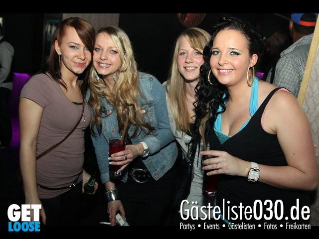 https://www.gaesteliste030.de/Partyfoto #33 Club R8 Berlin vom 06.01.2012