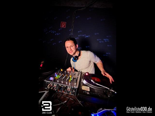 https://www.gaesteliste030.de/Partyfoto #110 2BE Club Berlin vom 21.01.2012