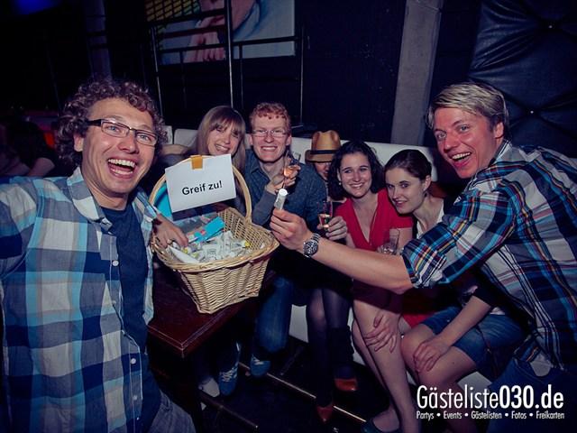https://www.gaesteliste030.de/Partyfoto #39 Box Gallery Berlin vom 27.04.2012