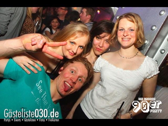 https://www.gaesteliste030.de/Partyfoto #36 Fritzclub Berlin vom 08.04.2012