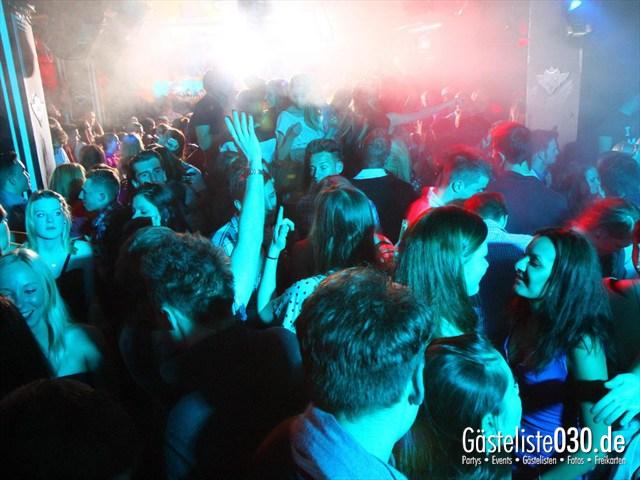 https://www.gaesteliste030.de/Partyfoto #122 Maxxim Berlin vom 02.04.2012