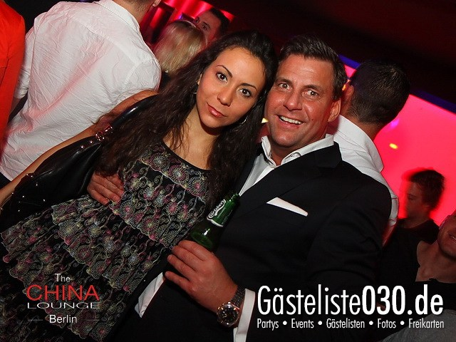 https://www.gaesteliste030.de/Partyfoto #41 China Lounge Berlin vom 04.02.2012