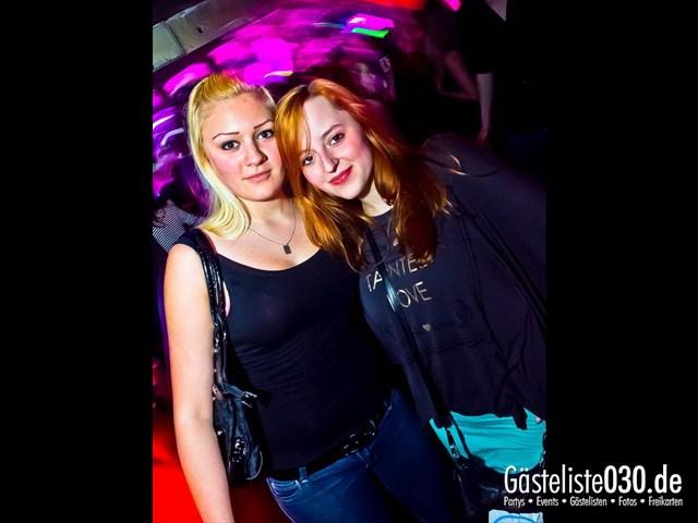 https://www.gaesteliste030.de/Partyfoto #227 Q-Dorf Berlin vom 21.03.2012