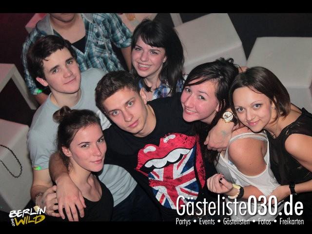 https://www.gaesteliste030.de/Partyfoto #26 E4 Berlin vom 04.02.2012