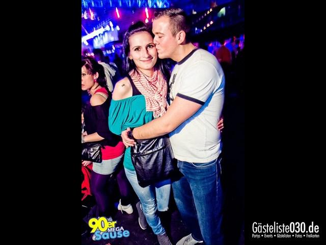 https://www.gaesteliste030.de/Partyfoto #104 Velodrom Berlin vom 04.02.2012
