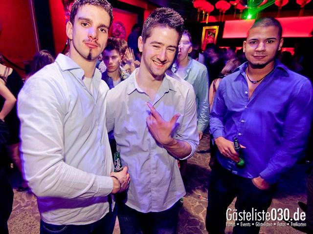 https://www.gaesteliste030.de/Partyfoto #63 China Lounge Berlin vom 28.01.2012