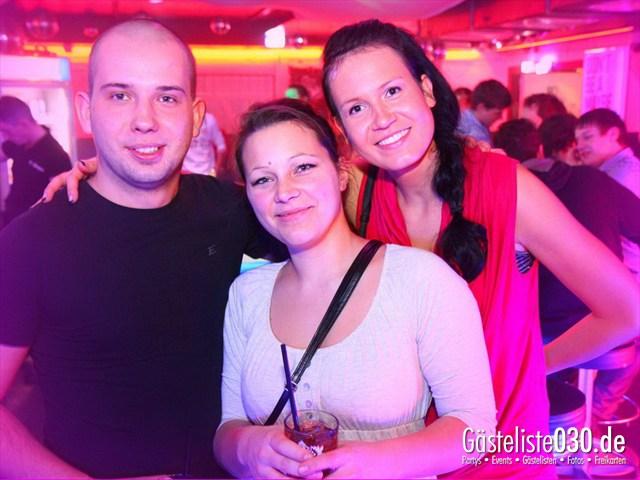 https://www.gaesteliste030.de/Partyfoto #26 Q-Dorf Berlin vom 18.01.2012