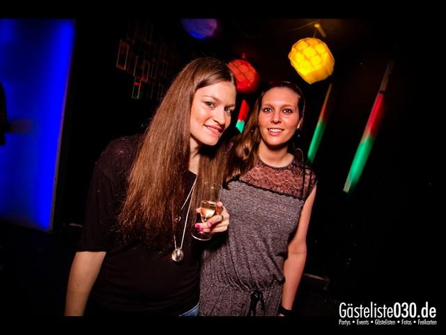 https://www.gaesteliste030.de/Partyfoto #76 2BE Club Berlin vom 07.01.2012