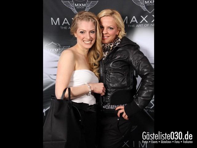 https://www.gaesteliste030.de/Partyfoto #165 Maxxim Berlin vom 23.03.2012