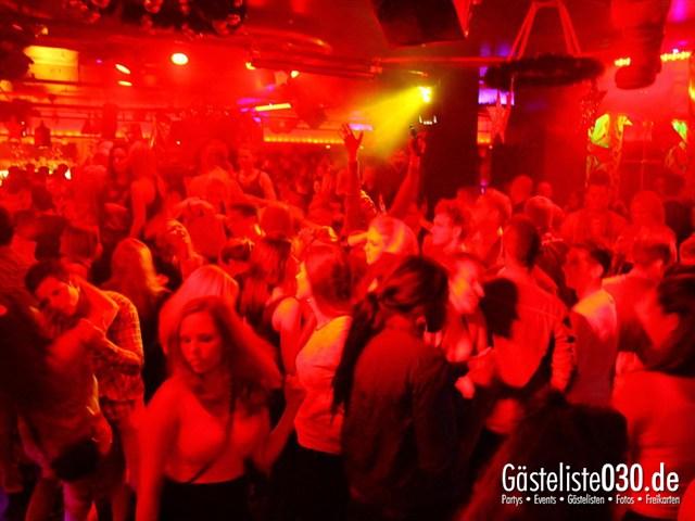 https://www.gaesteliste030.de/Partyfoto #51 Maxxim Berlin vom 26.12.2011