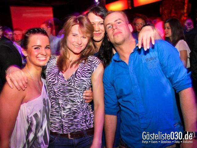 https://www.gaesteliste030.de/Partyfoto #41 Box Gallery Berlin vom 20.04.2012