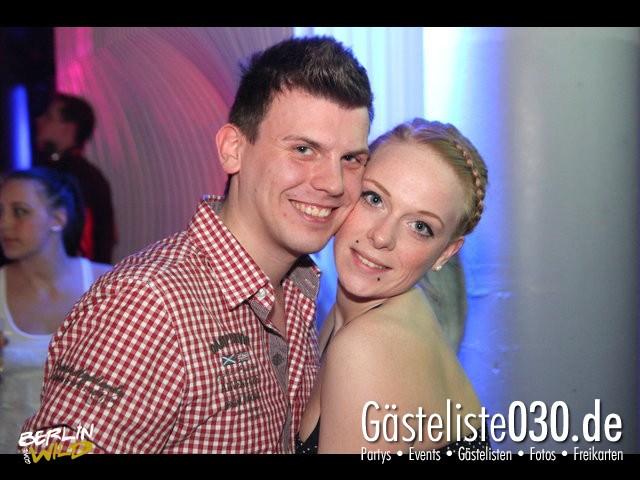 https://www.gaesteliste030.de/Partyfoto #37 E4 Berlin vom 10.03.2012