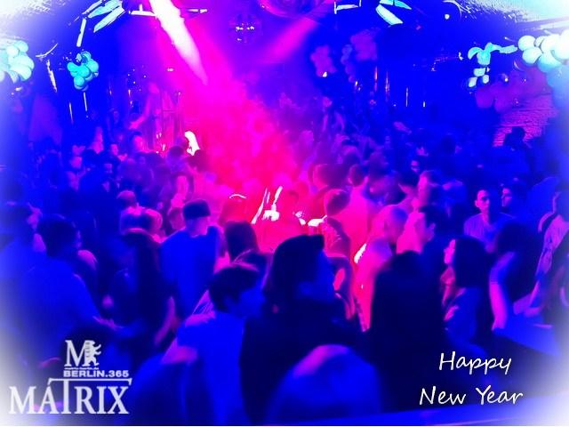 https://www.gaesteliste030.de/Partyfoto #25 Matrix Berlin vom 31.12.2011