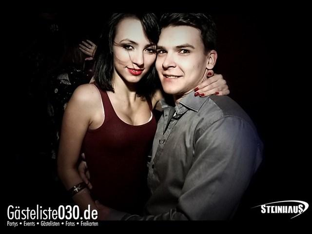 https://www.gaesteliste030.de/Partyfoto #7 Steinhaus Berlin vom 20.04.2012