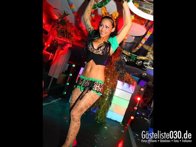 https://www.gaesteliste030.de/Partyfoto #7 Q-Dorf Berlin vom 28.01.2012