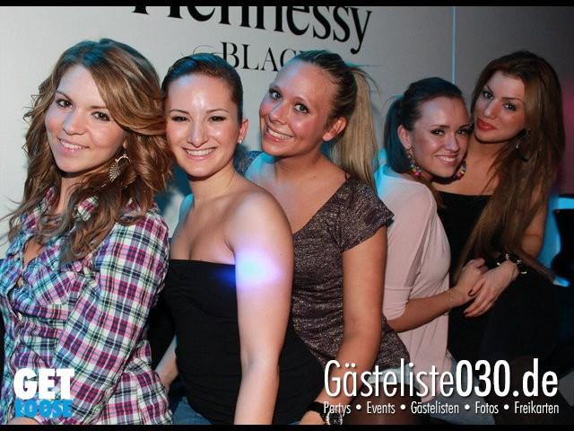 https://www.gaesteliste030.de/Partyfoto #16 Club R8 Berlin vom 24.02.2012