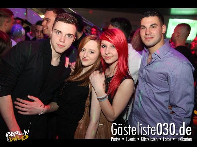 https://www.gaesteliste030.de/Partyfoto #12 Club R8 Berlin vom 23.03.2012