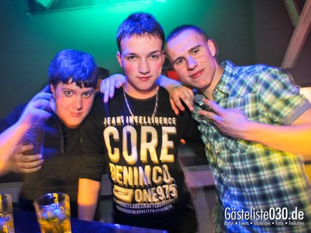 https://www.gaesteliste030.de/Partyfoto #63 Soda Berlin vom 13.04.2012
