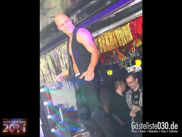 https://www.gaesteliste030.de/Partyfoto #22 Q-Dorf Berlin vom 31.12.2011