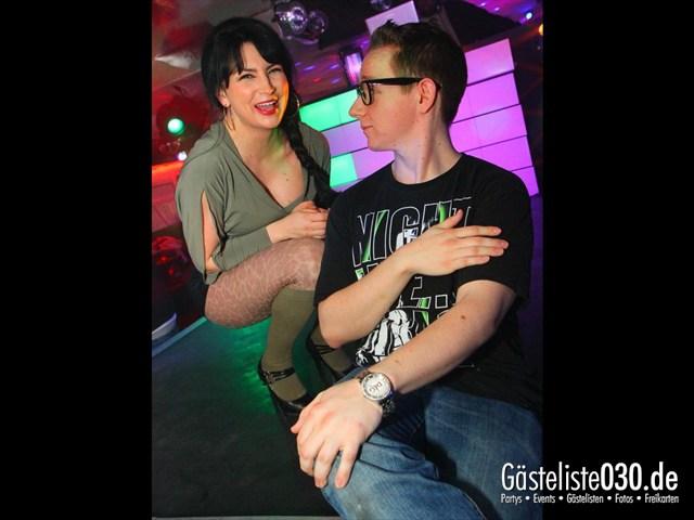 https://www.gaesteliste030.de/Partyfoto #32 Q-Dorf Berlin vom 21.02.2012